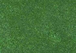 Присыпка Ziterdes Лесная трава 42 гр