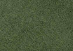 Присыпка Ziterdes  Болотная трава 20 гр