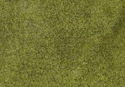 Присыпка Ziterdes  Флок светло-зеленый
