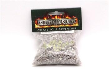 Присыпка Ziterdes Камни 250 гр