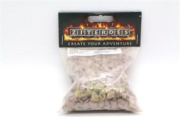 Присыпка Ziterdes  Булыжники 250 гр