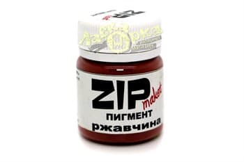 Пигмент Zip Maket Ржавчина 12008