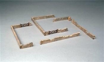 Наборы Для Диорам  Stone Walls (1:72)