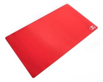 Ultimate Guard - Коврик для игры красный UGD010196 010196