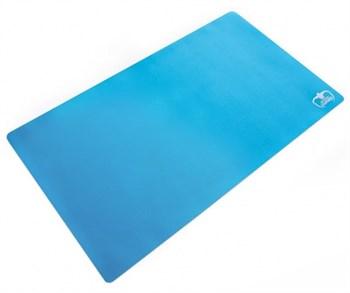 Ultimate Guard - Коврик для игры ярко-синий UGD010195 010195