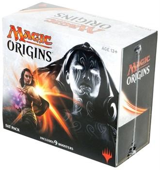 Истоки (Origins): Подарочный набор 298853