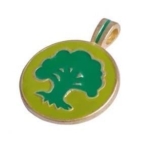 Зеленая мана (Леса)