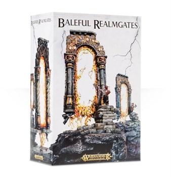 Baleful realmgates 64-08