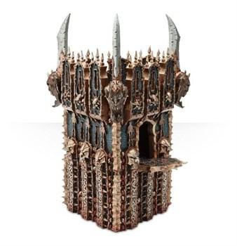 Chaos Dreadhold: Skull Keep 64-13
