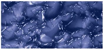 Акриловый медиум Vallejo Эффект воды 203 - Океан V-26203 26203