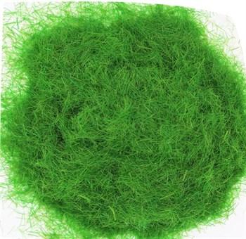 Трава зеленная весенняя 2 мм Z69002 Zip Maket