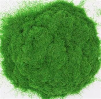 Трава зеленая лето 2 мм Z69003 ZipMaket