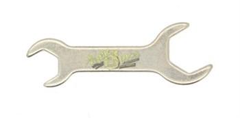 Ключ 8 х 11 мм