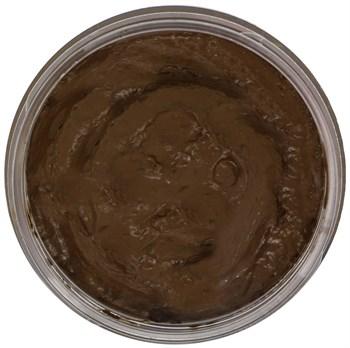 """Текстурная паста """"мелкая"""" коричневая"""