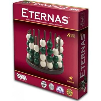Настольная игра Eternas 1068