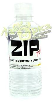 РАСТВОРИТЕЛЬ ДЛЯ СМЫВКИ Z12242 zip