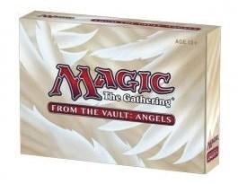 Набор From the Vault: Angels (Ангелы) (Английский)