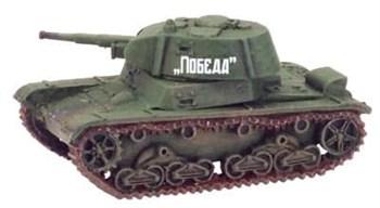 T-26 obr 1938