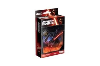 Настольная игра: Звездные Войны: Тайное вторжение