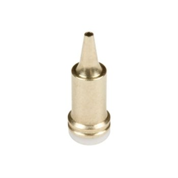 nozzle 0.2mm, with seal for Evolution, Infinity, Ultra , Colani + Grafo