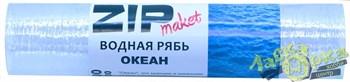 """Водная гладь """"ОКЕАН"""" 260*400"""
