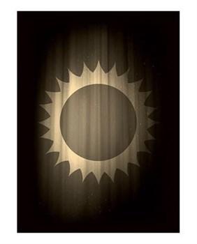Протекторы Sun Double Matte