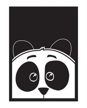 Протекторы Panda
