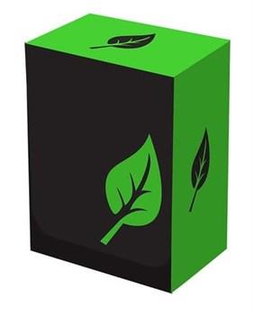 Iconic - Life Deckbox