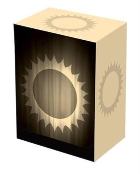 Super Iconic - Sun Deck Box