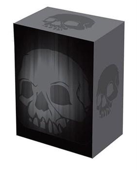 Super Iconic - Skull Deck Box
