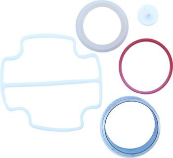 Комплект расходных материалов для тех. обслуживания компрессора 1202-2