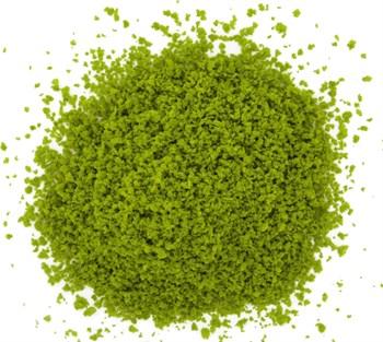 Торф Крупный Светло-Зеленый