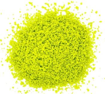 ТОРФ мелкий светло-зеленый