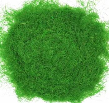 Трава зеленная весенняя 3 мм