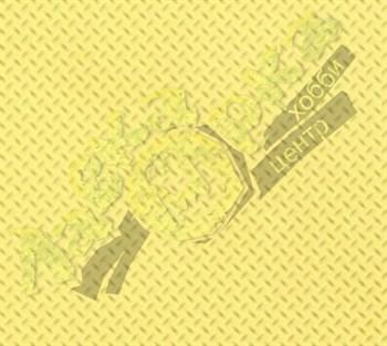 1/35 Пластина с рифленой поверхностью №7