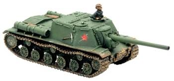 ISU 122/152