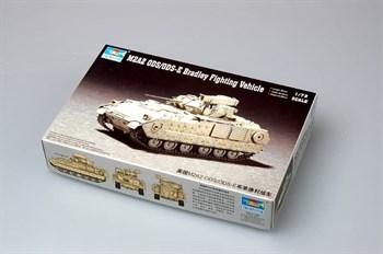 БМП M2A2 BRADLEY ODS/ODS-E