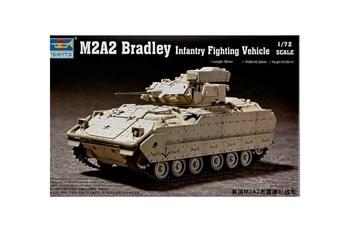 """БМП M2A2 """"БРЕДЛИ"""" IFV"""