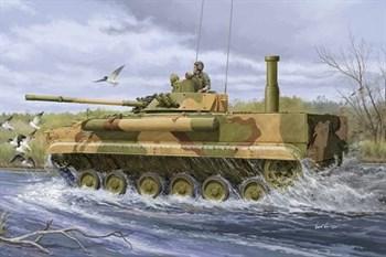 БМП-3Е IFV
