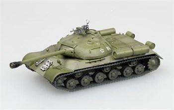 Танк  ИС-3/3М, Одесса (1:72)