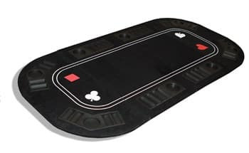«Table Top» - Накладка складная на стол на 8 человек с сумкой.