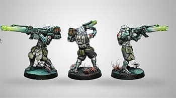"Купите Kurgat, Reg. of Assault Engineers (Autocannon) в интернет-магазине ""Лавка Орка"". Доставка по РФ от 3 дней."
