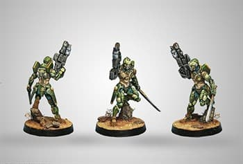 "Купите Asawira Regiment (Spitfire) в интернет-магазине ""Лавка Орка"". Доставка по РФ от 3 дней."