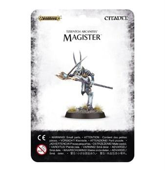 Купите Magister в интернет-магазине Лавка Орка. Доставка по РФ от 3 дней