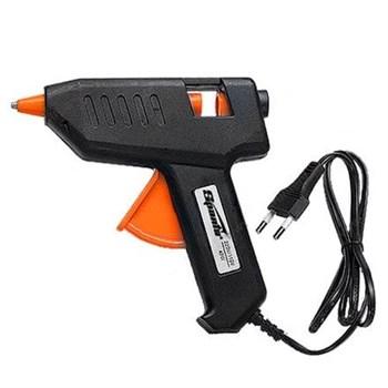 Купите Клеевой пистолет, 11 мм,  80W - 220V// SPARTA в интернет-магазине Лавка Орка. Доставка по РФ от 3 дней