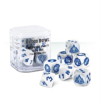 Купите Dwarf Giants dice cube в интернет-магазине Лавка Орка. Доставка по РФ от 3х дней