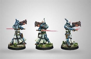 """Купите Teutonic Knights (Spitfire) в интернет-магазине """"Лавка Орка"""". Доставка по РФ от 3 дней."""