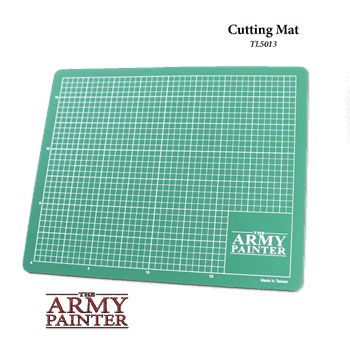 Tool - Cutting Mat