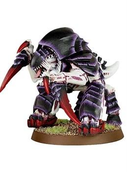 tyranid-tyrant-guard