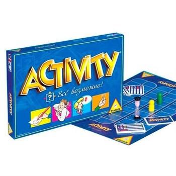 """Оригинальная игра """"Activity. Все возможно!"""" арт. 737299"""